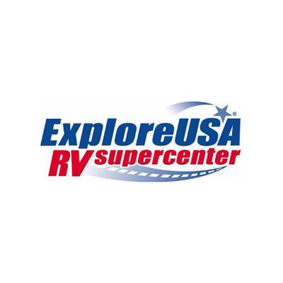RV Super Sale at Dallas Market Hall