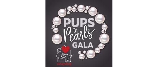 Gala Auction Donation